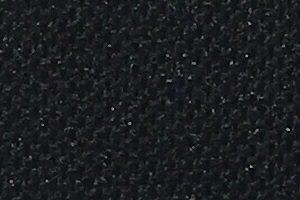 14_内装レストア_ファブリック_ブラック