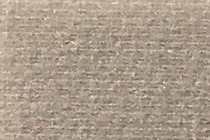 14_内装レストア_天井ファブリック_ベージュ