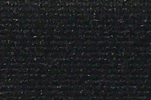 14_内装レストア_天井ファブリック_ブラック