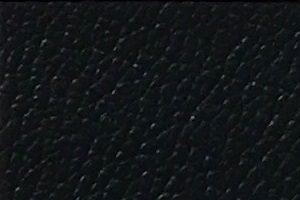 14_内装レストア_合皮_ザ・ガード _129_ブラック